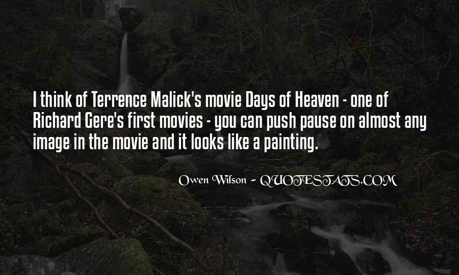 One Of These Days Movie Quotes #246466