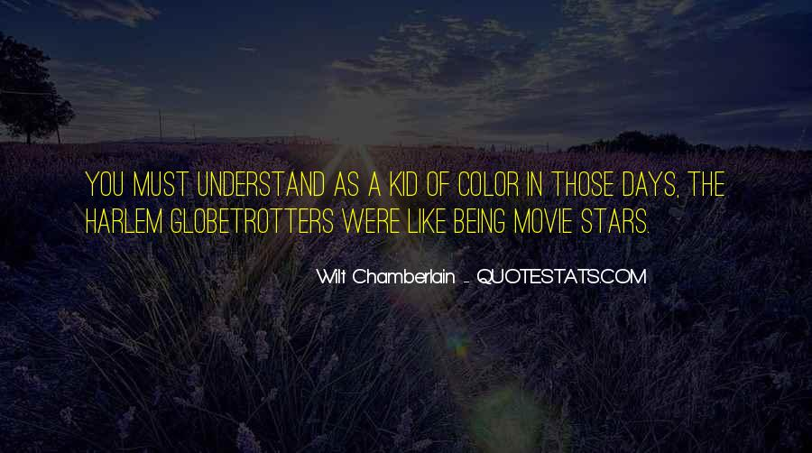 One Of These Days Movie Quotes #345157