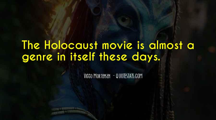 One Of These Days Movie Quotes #62267