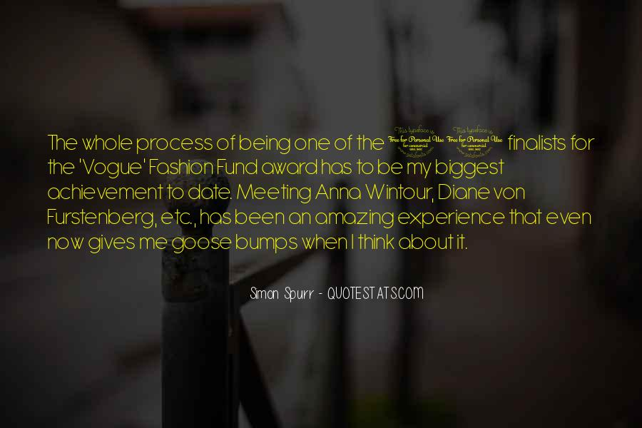 One To One Meeting Quotes #413586