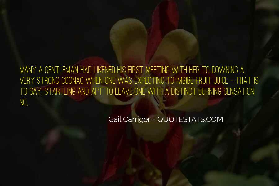 One To One Meeting Quotes #882372