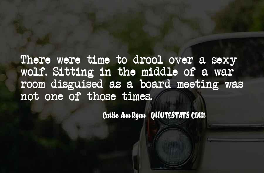 One To One Meeting Quotes #918203