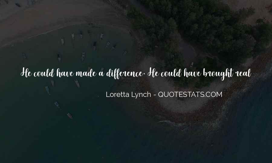 Quotes About Boyland #1337451