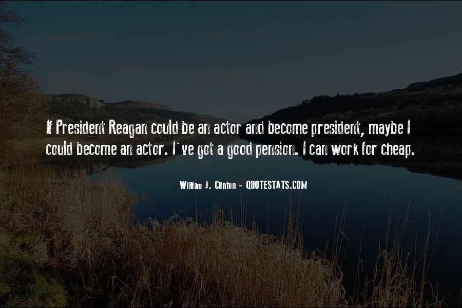 Onkgopotse Tiro Quotes #240109