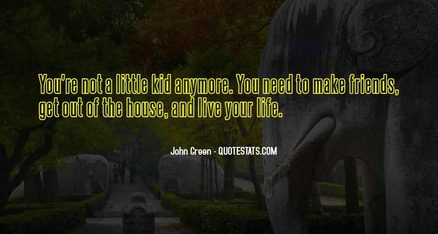 Online High School Quotes #1175455