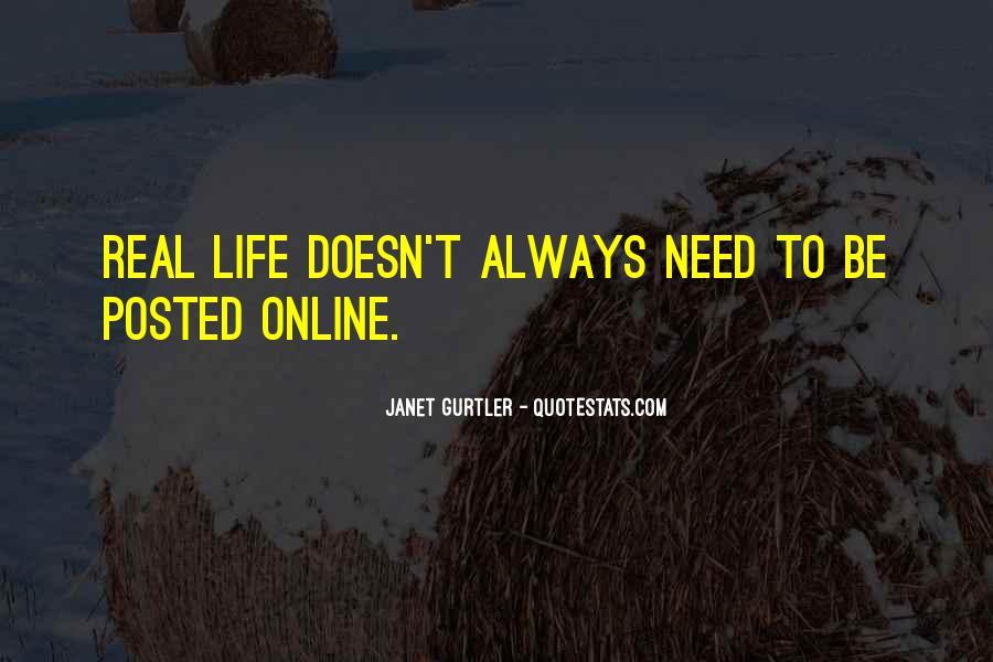 Online High School Quotes #232405
