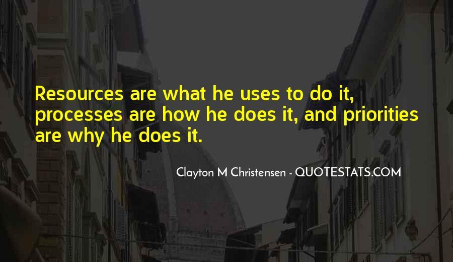 Online High School Quotes #287783