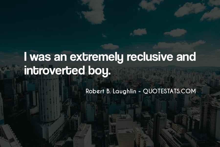 Online High School Quotes #35946