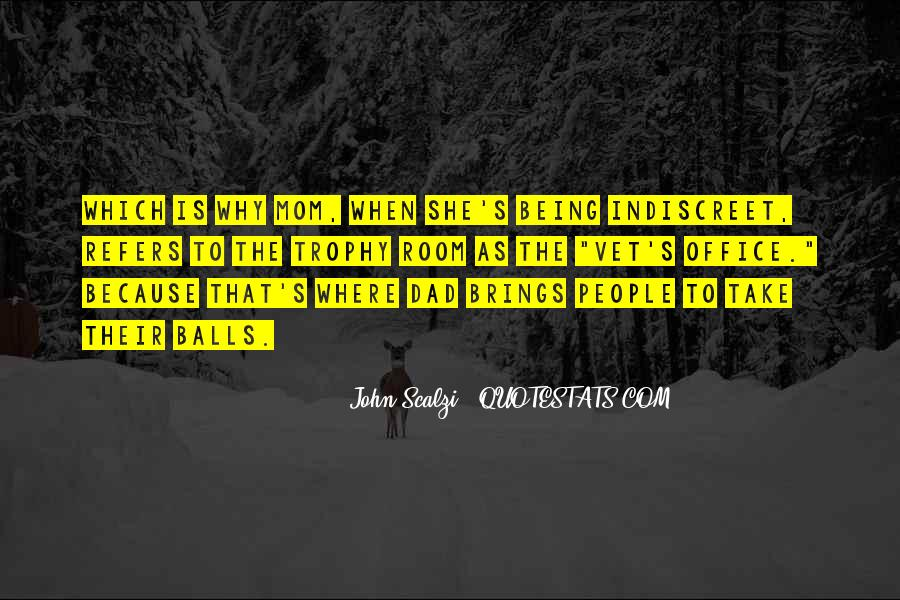Quotes About Boyfriends Pinterest #1402412