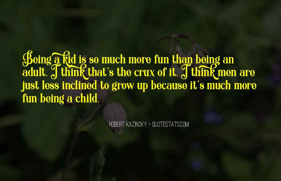 Quotes About Boyfriends Pinterest #353390