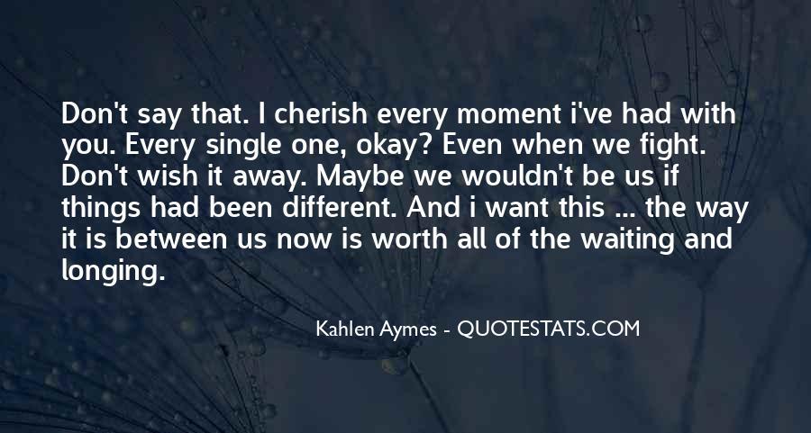 Online Quad Quotes #664090
