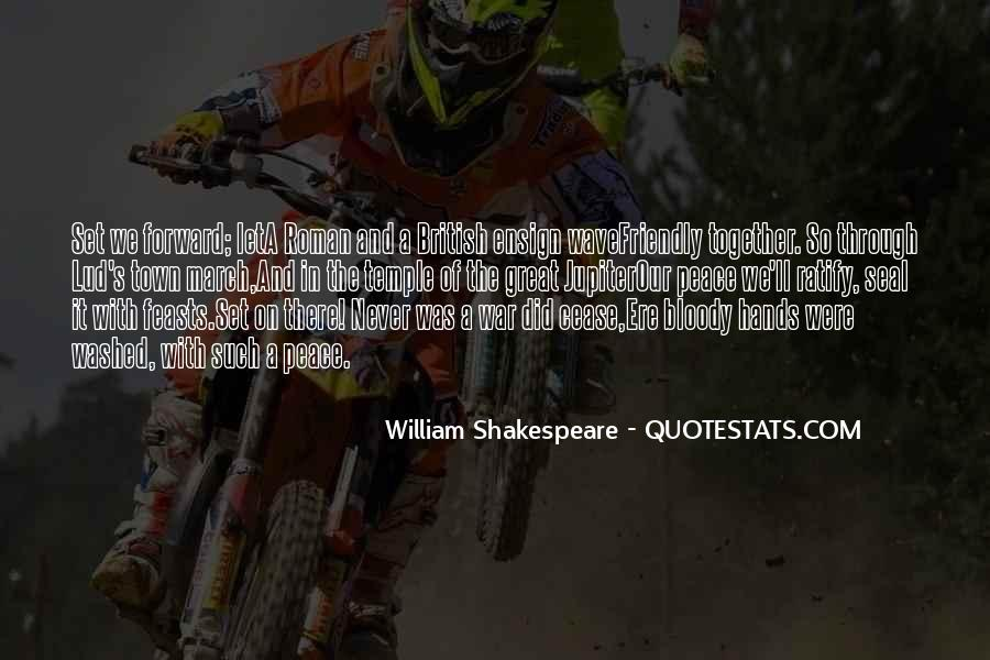 Online Shops Quotes #1476492