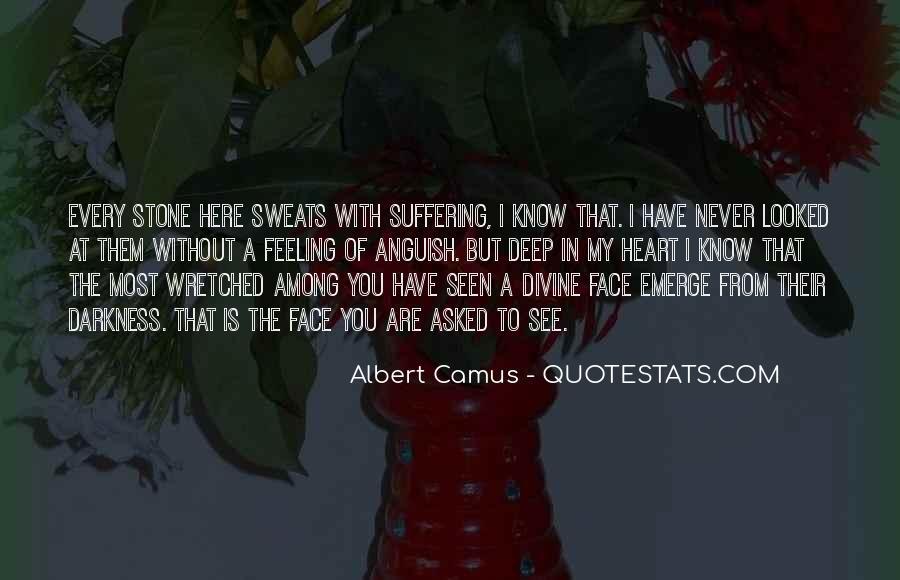 Online Shops Quotes #338582