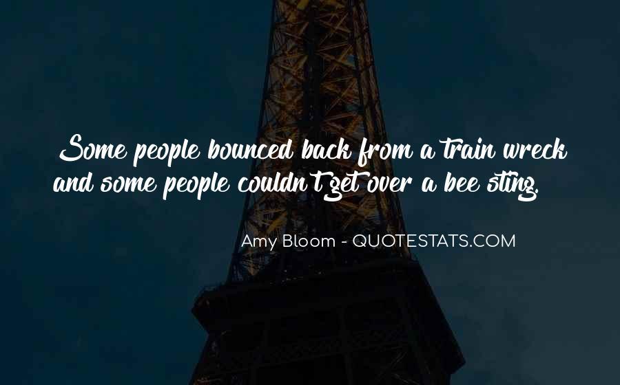 Quotes About Boyfriends Being Best Friends #1431531