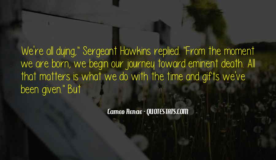 Quotes About Boyfriends Being Best Friends #1798480