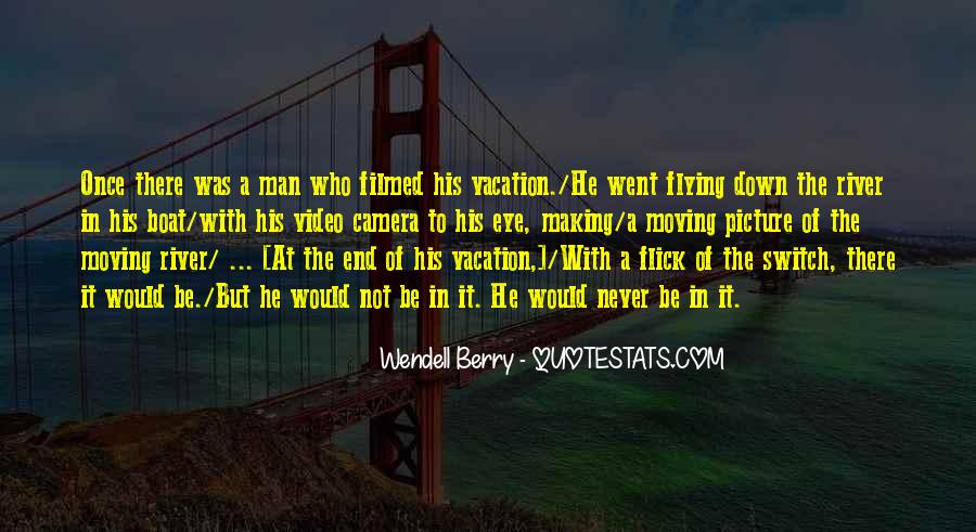 Quotes About Boyfriends Being Best Friends #337546