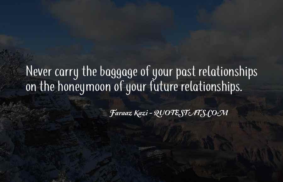 Quotes About Boyfriends Being Best Friends #911771