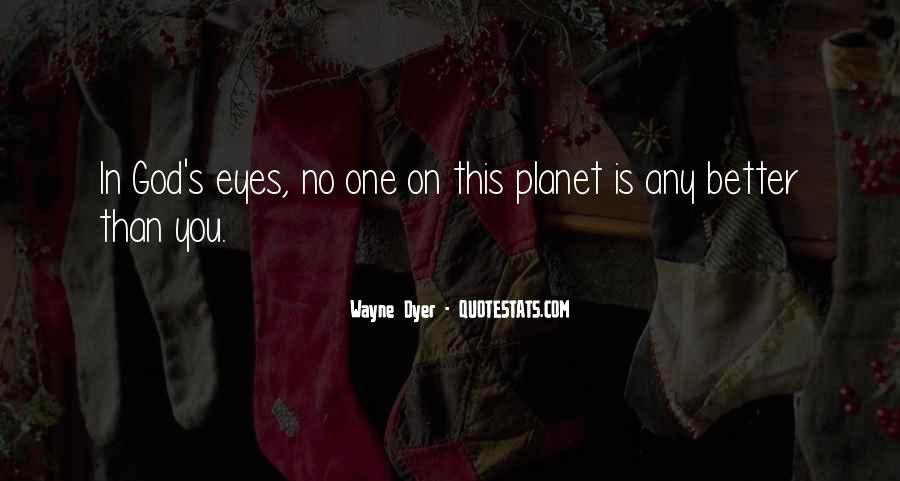 Only Have Eyes For You Quotes #4839