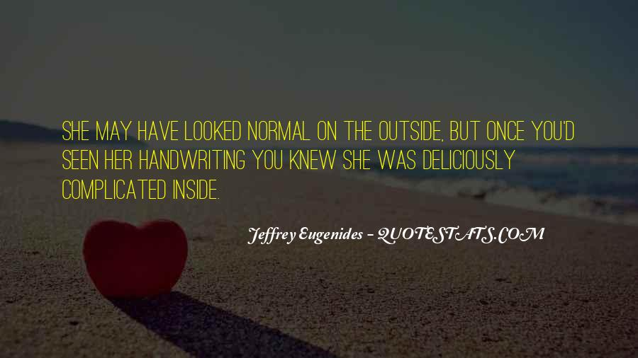 Quotes About Boyfriend In Air Force #1864921
