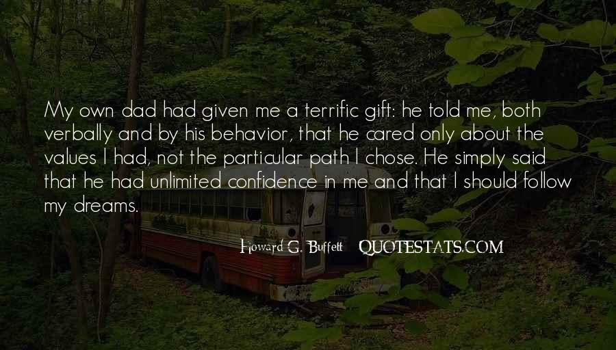 Only In My Dreams Quotes #751980