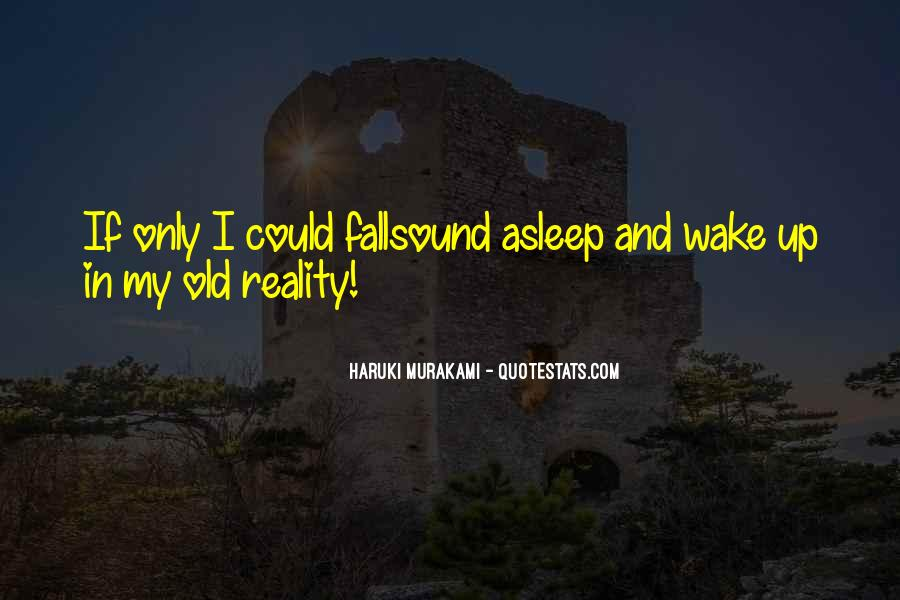 Only In My Dreams Quotes #944525