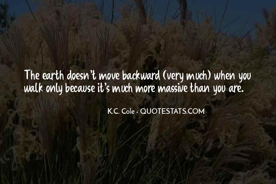Only When Quotes #11347