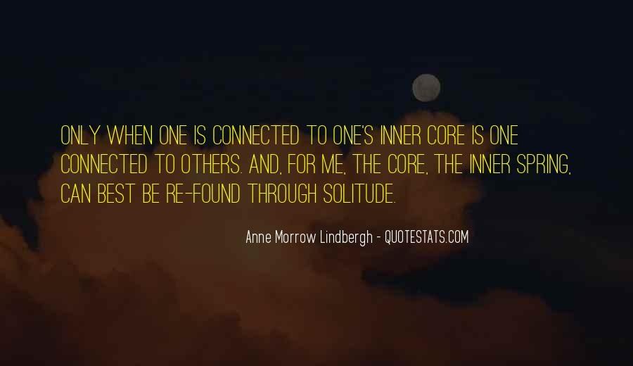 Only When Quotes #13610
