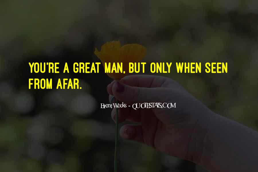 Only When Quotes #4896