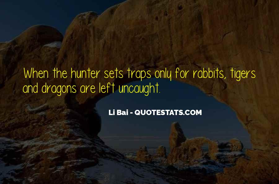 Only When Quotes #6222
