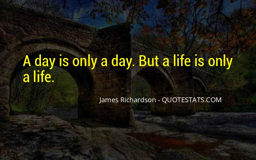 Only Yesterday Book Quotes #1492514