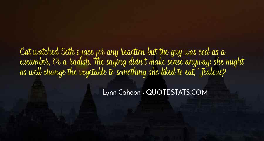 Onyxia Quotes #1593115