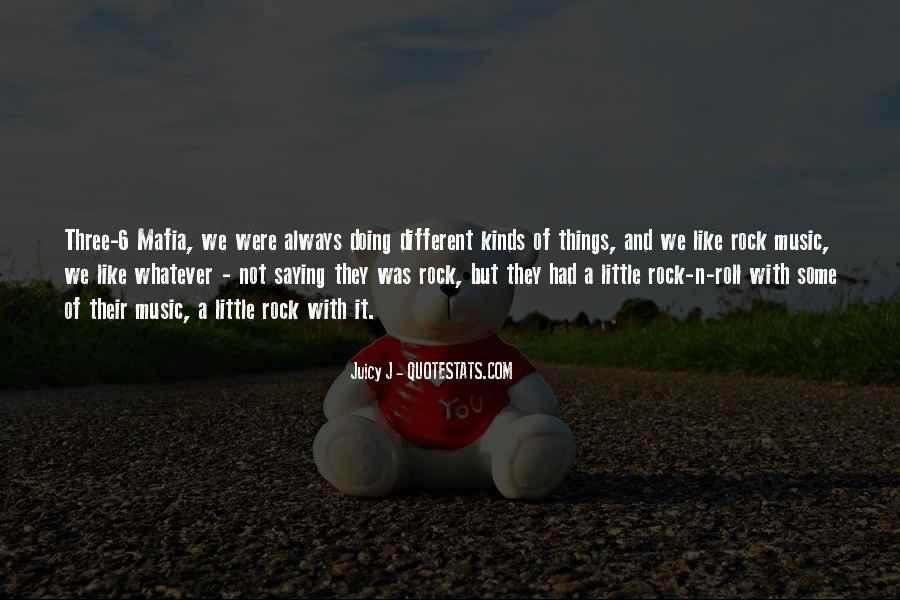 Onzeker Zijn Quotes #1262997