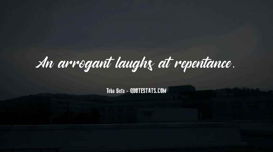Onzeker Zijn Quotes #81239