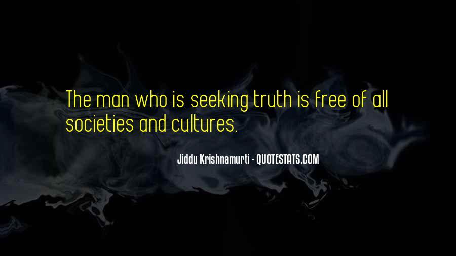 Ookiku Furikabutte Quotes #1199573