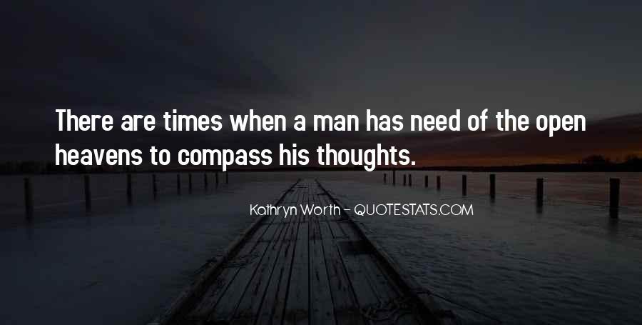 Open Heavens Quotes #1234503