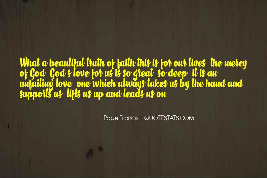 Open Heavens Quotes #1649698