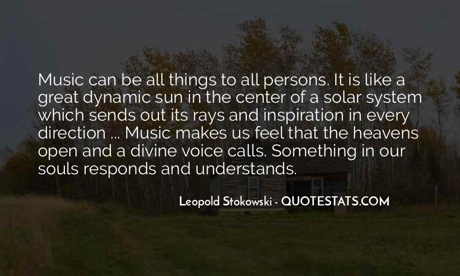 Open Heavens Quotes #1866099