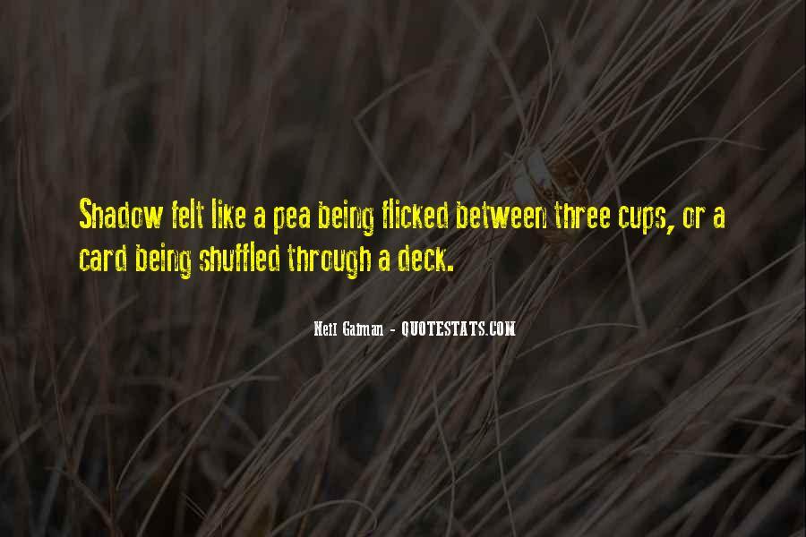 Open Heavens Quotes #371932
