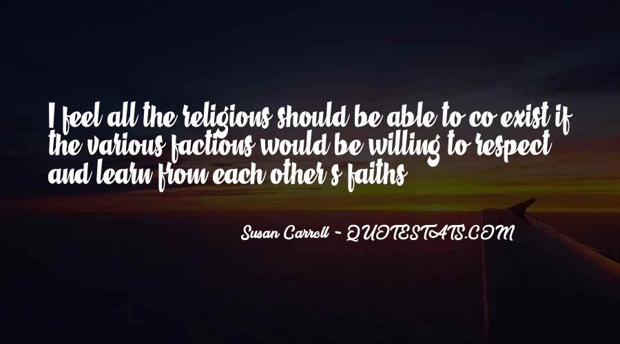 Open Heavens Quotes #470873
