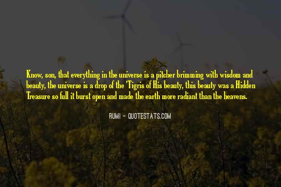 Open Heavens Quotes #812512