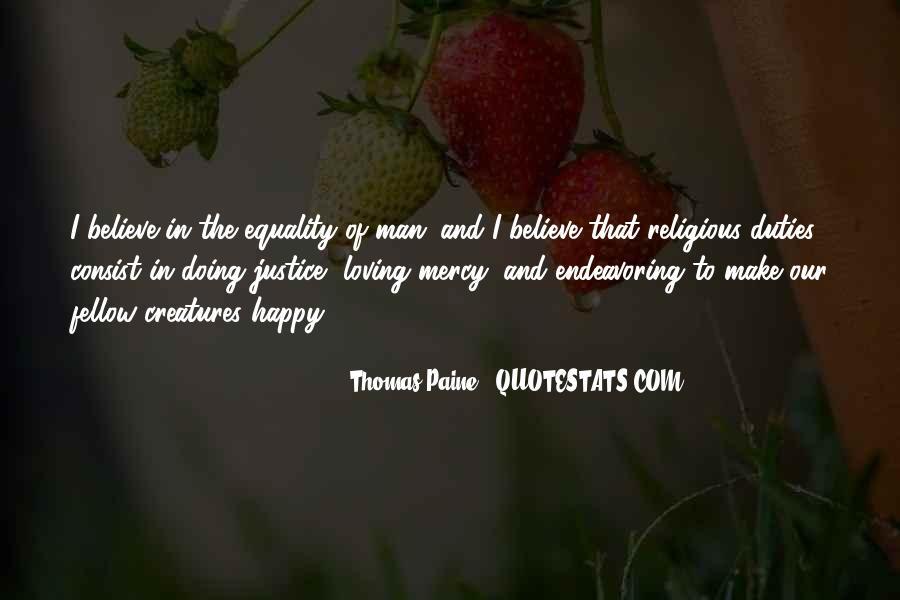 Open Heavens Quotes #890639