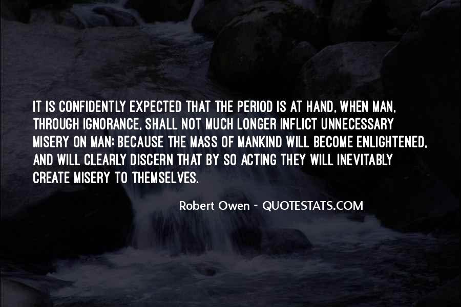 Open Market Pension Quotes #491375