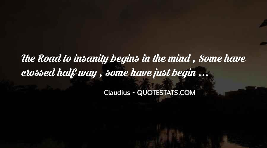 Open Season 2 Roger Quotes #146265