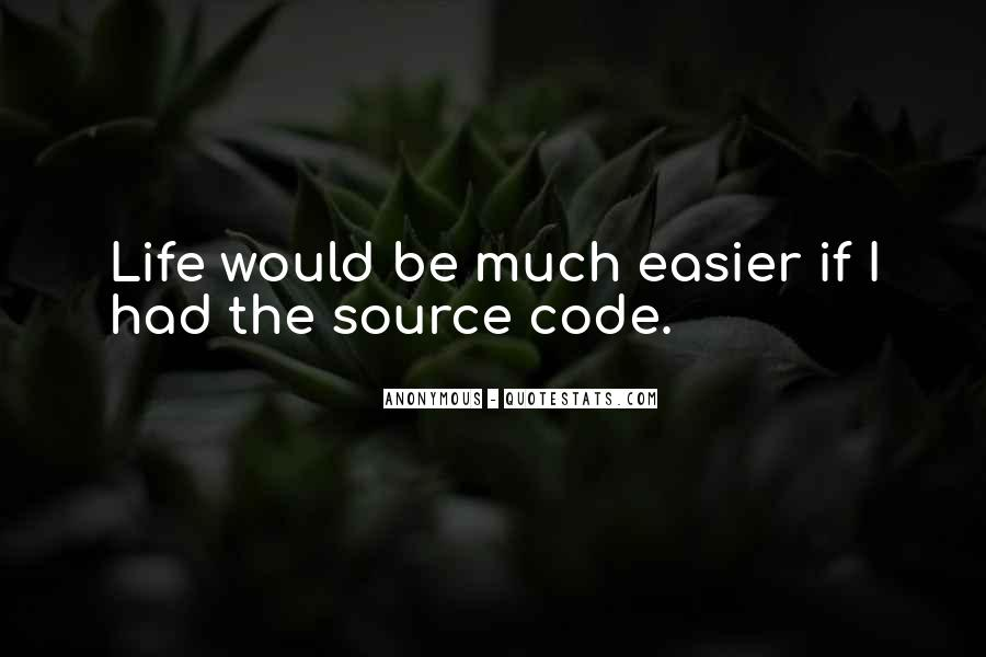 Open Source Software Quotes #1796353