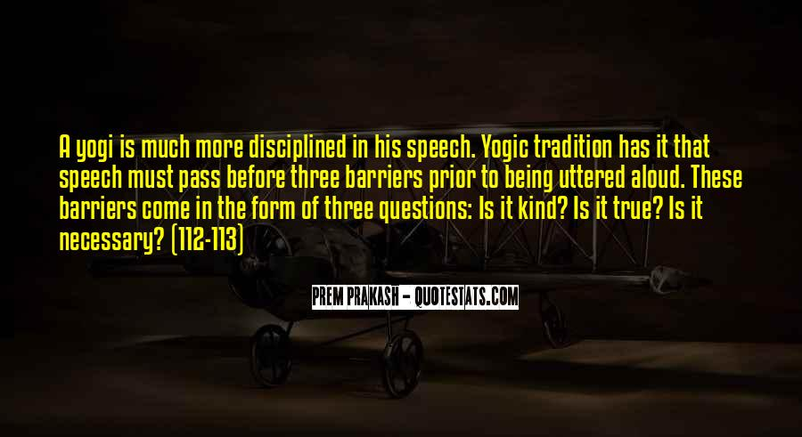 Operation Petticoat Tony Curtis Quotes #1800764