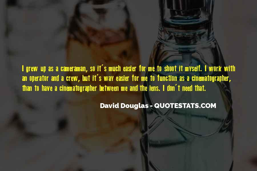 Operator Quotes #717588