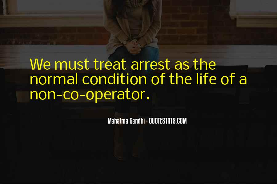 Operator Quotes #893782