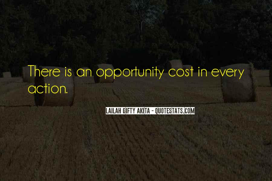 Opportunity To Help Others Quotes #196857