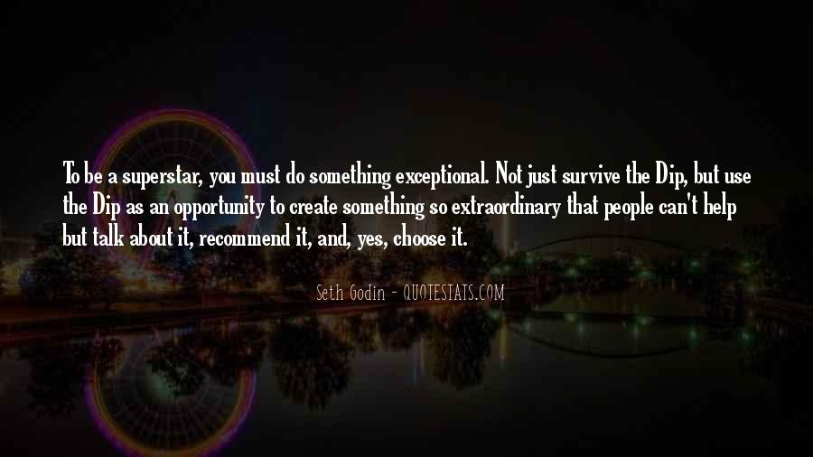 Opportunity To Help Others Quotes #640332