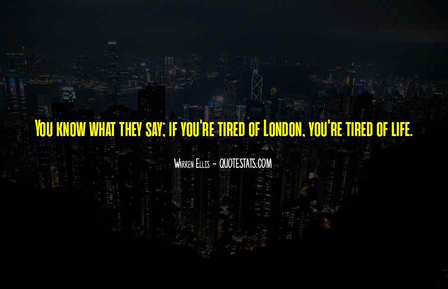Oprah Iyanla Quotes #715317